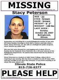 stacy.peterson